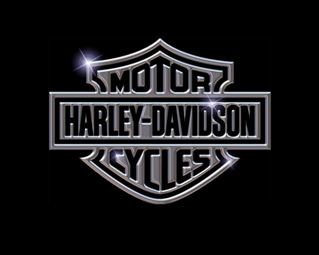Kennewick Police say thieves are stealing Harley Davidson Motorcycles for the first time in more than a year.