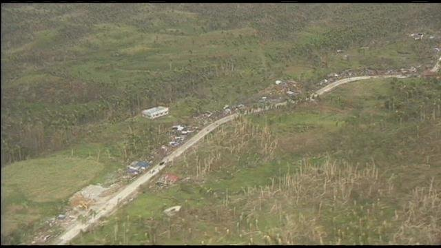 A Yakima Valley Filipino group is working to help the people affected by the devastating typhoon in the Philippines.