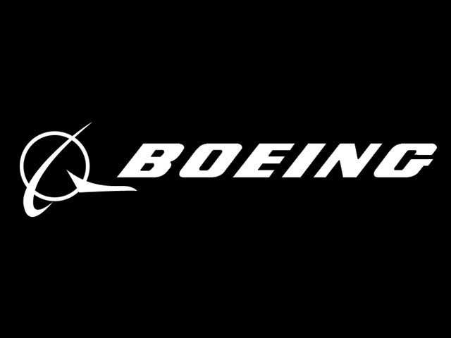 Boeing machinists in the Northwest have rejected a contentious contract proposal that would have exchanged concessions for decades of secure jobs.