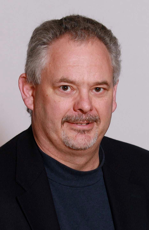 Jim Sporleder