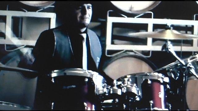The Los Canarios band, based out of Pasco, is nominated for two Latin Grammys.