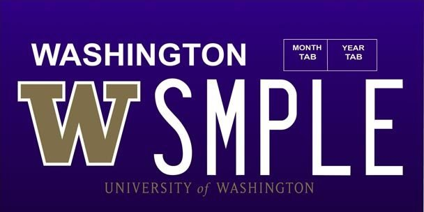 Credit: University of Washington