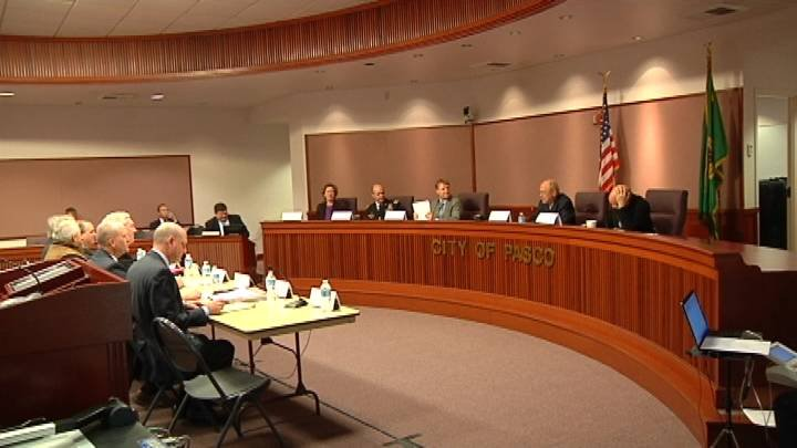 Testimony given to a house committee meeting in the Tri-Cities Monday now heads to the State Department, which is reviewing the Columbia River Treaty with Canada.