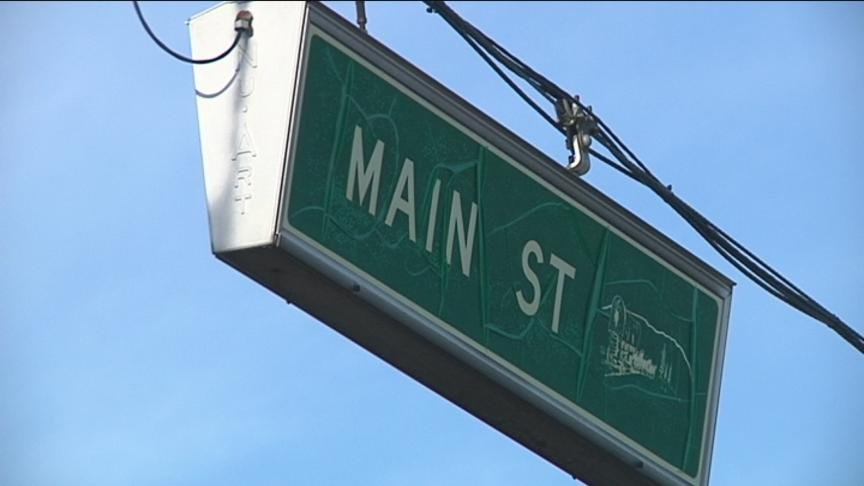 Yakima isn't the only city in the valley looking to revitalize its downtown. Union Gap is starting plans of their own for a Downtown Master Plan.