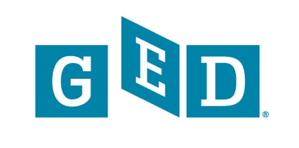 Major changes are coming to the GED program that will affect local test takers.