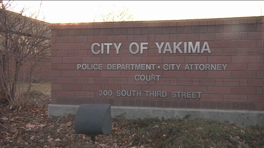 The City of Yakima's legal team has submitted a letter to the State Attorney General stating their case for keeping marijuana businesses out of the city.