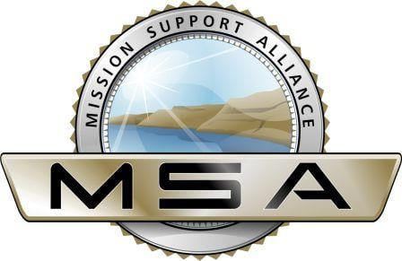 The Department of Energy says it's extending Mission Support Alliance's (MSA) contract for infrastructure and site services at Hanford by three years.