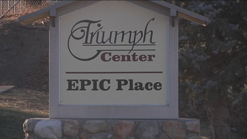 Triumph Treatment Services in Yakima is taking any and all donations to fill winter backpacks for the homeless.