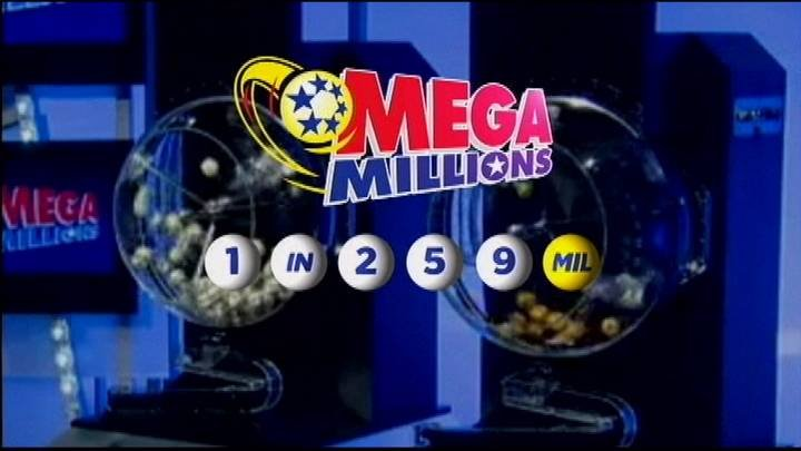 Mega Millions fever is sweeping the country once again as the jackpot continues to grow and could become the largest in U.S. history.