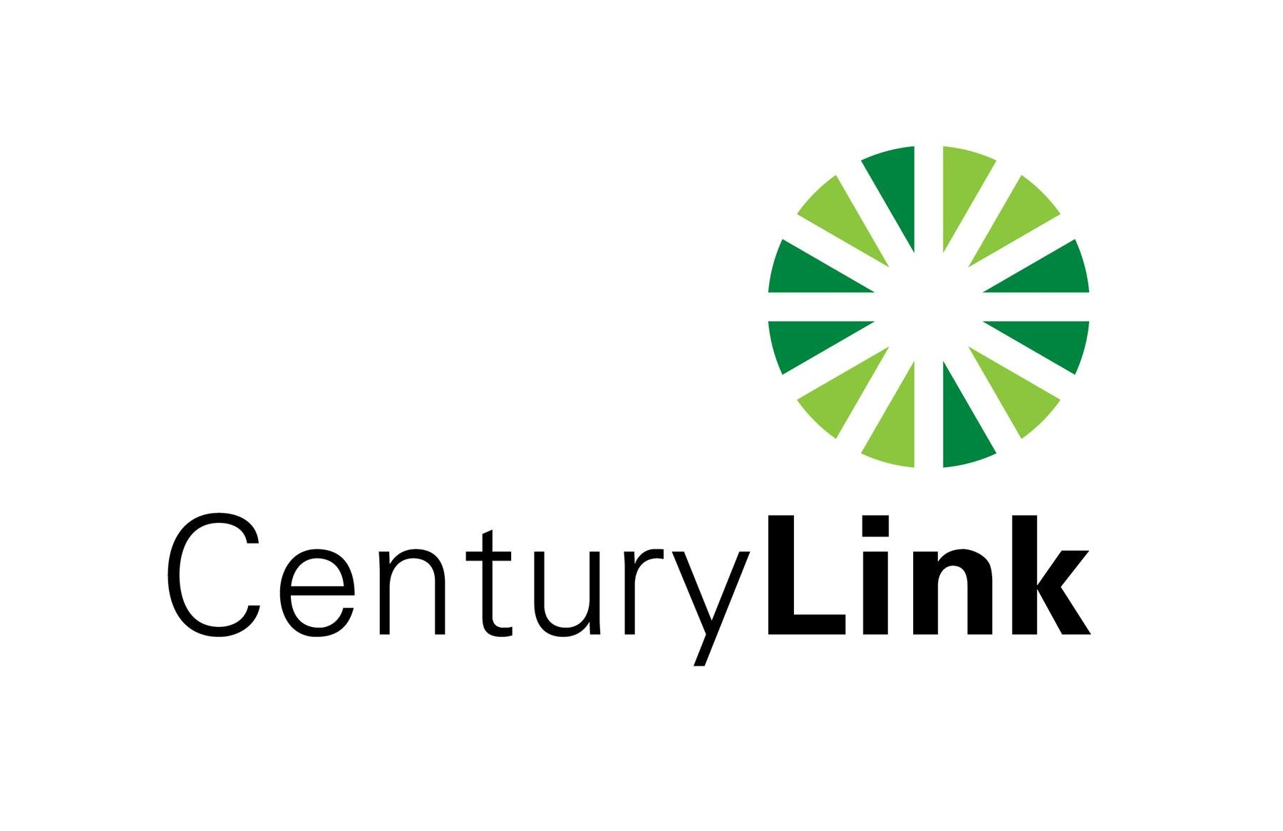 CenturyLink says 911 services were restored around 1:30 p.m. on Wednesday.