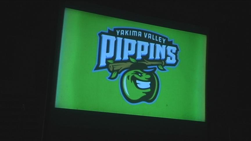 The Yakima Valley Pippins will once again take over the baseball stadium at State Fair Park.
