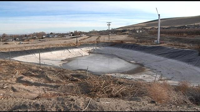 The Kennewick Irrigation District is working on many projects and wants to share them with the public.