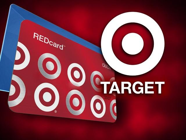 After Target experienced the second-largest credit card security breach in the country, experts agree it is important to catch this kind of thing when it happens.