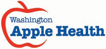 The federal government awards Washington state a performance bonus of $7.8 million for signing thousands of kids up for health insurance.
