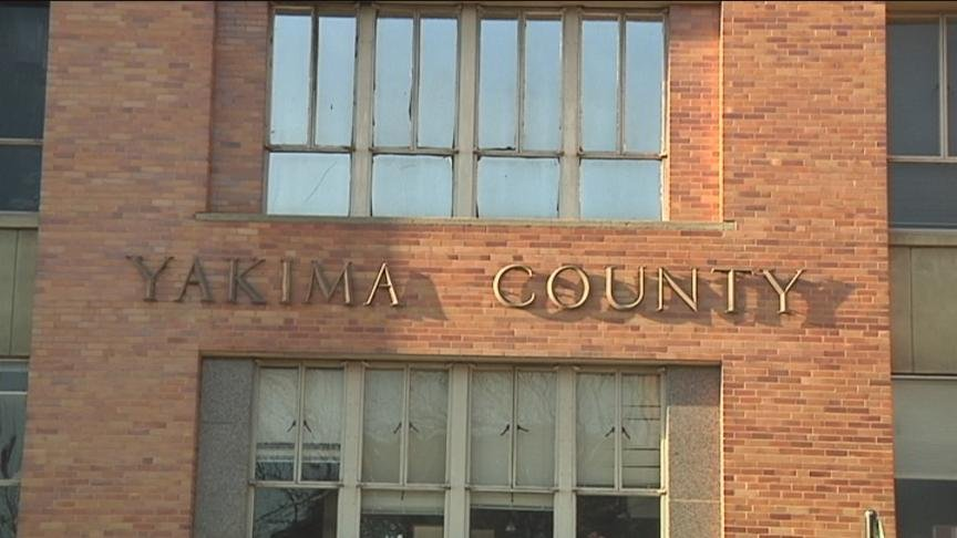 Yakima city employees might see more money in their paychecks this year.