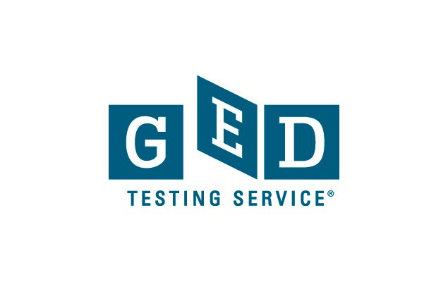 The GED testing service said they are revealing their new test for people who want to get their high school diploma on Thursday.