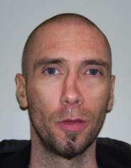 Brandon Hankel, 30