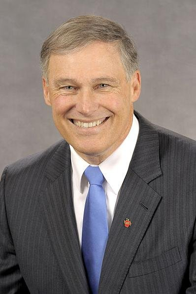 Washington Gov. Jay Inslee wants lawmakers to add another $200 million to the state's education system this year.