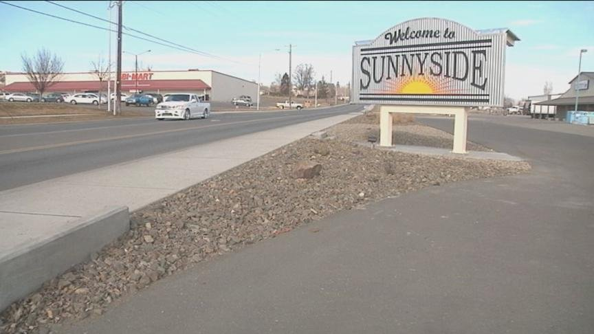 In a unanimous vote, the Sunnyside City Council appointed Jim Restucci to serve another two-year term as mayor.