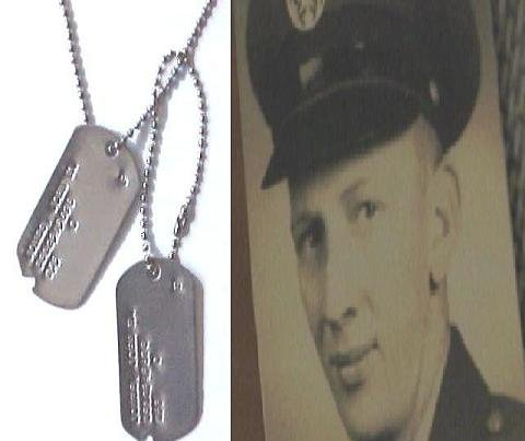 A family in Pasco is hoping someone can help them find one of their most prized possessions.