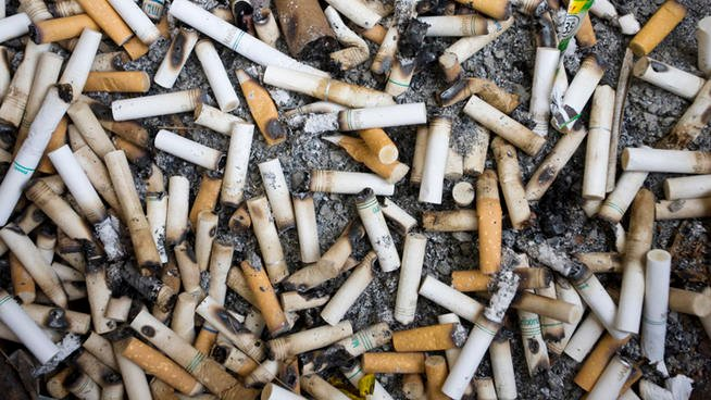 It's no secret that smoking causes lung cancer. But what about diabetes, rheumatoid arthritis, erectile dysfunction?