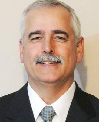 Deputy Sheriff Steve Changala
