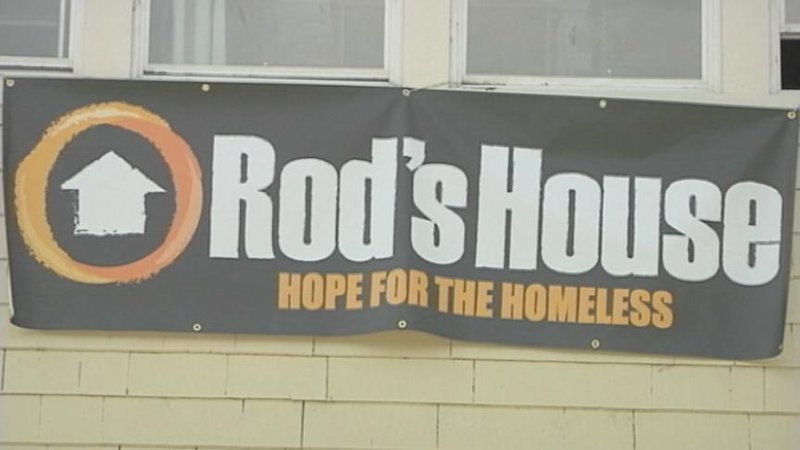 Rod S House Getting Ready For Annual Fundraiser Nbc