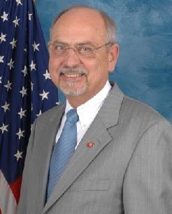 Rep. Doc Hastings
