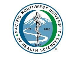 Students can soon start applying for a doctor of pharmacy degree program through Washington State University and the Pacific Northwest University of Health Sciences.