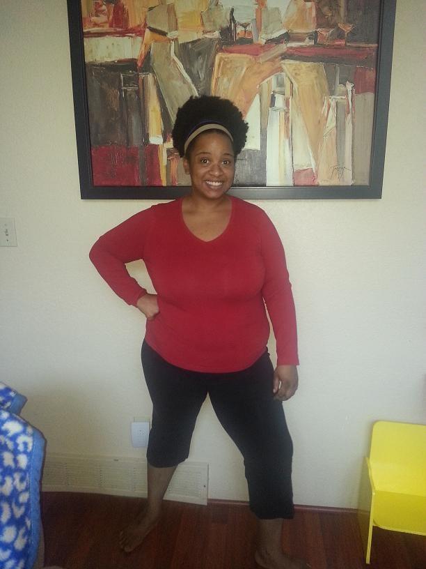 AMBER ALERT CANCELED: Mother & Two Children Found Safe