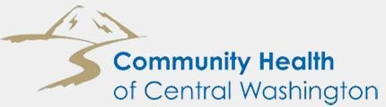 Community Health of Central Washington (CHCW) is announcing two new programs to provide medical and dental care to seniors in residential care facilities.