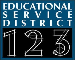 The Educational Service District 123 has a new Assistant Superintendent of Instructional Support.