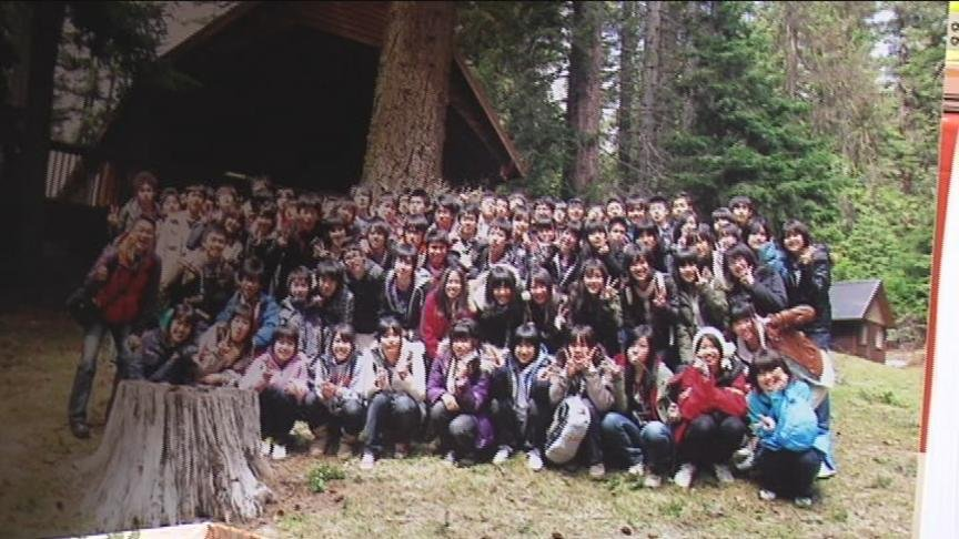 The Yakima School District is scrambling to find more host families for some Japanese exchange students who are set to arrive in Yakima in April.