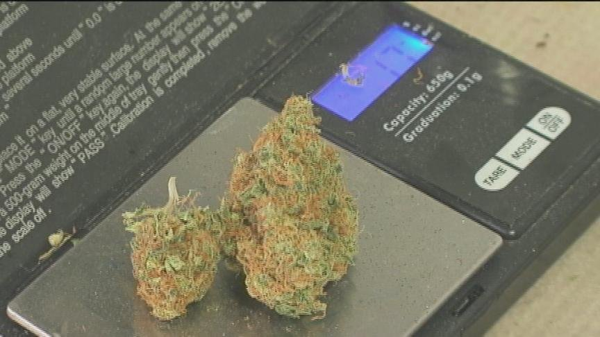 Yakima City Council Members said they're prepared to defend cries of hypocrisy over their latest marijuana vote.