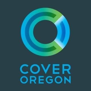 Carolyn Lawson, the Oregon Health Authority's senior IT manager who resigned, says she's not to blame for the botched rollout of the Cover Oregon website.
