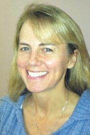Dr. Kathy Lofy