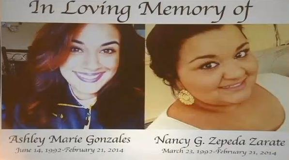 The Washington State Patrol is investigating an Eastern Washington University student in connection with a traffic accident that killed two other students.