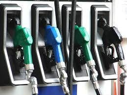 AAA says the price at the pump isn't getting any better, but the Tri-Cities and Yakima have some of the cheapest gas statewide.