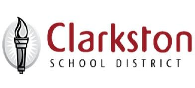 The Clarkston School Board is looking for a new superintendent, and wants to hear from you.