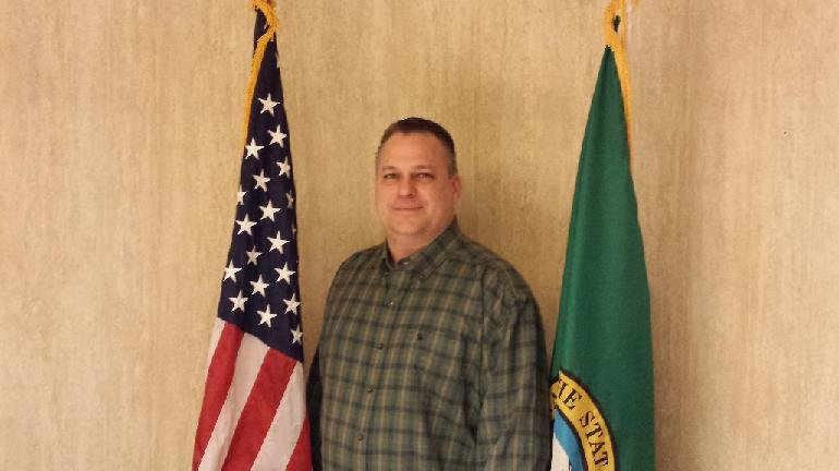 Walla Walla County Emergency Management Director Jim Duncan says he plans to run for the Walla Walla County Commissioner District #3 seat.