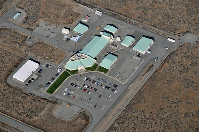 The U.S. Department of Energy Richland Operations Office plans to close the Waste Sampling and Characterization Facility at Hanford.