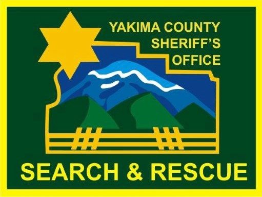 Yakima County Sheriff Deputies say a 30-year-old man from Naches is recovering after he was injured in a snowboarding accident.