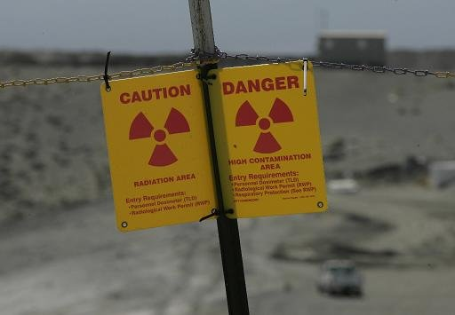 When it comes to Hanford, Washington state government leaders are saying enough is enough.