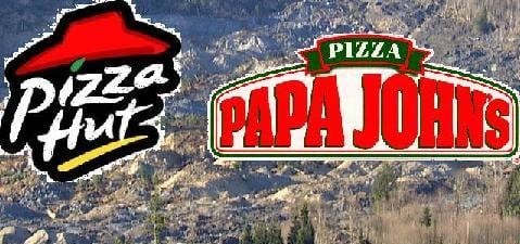 May 20,  · Papa John's, Yakima: See 2 unbiased reviews of Papa John's, rated of 5 on TripAdvisor and ranked # of restaurants in Yakima/5(2).