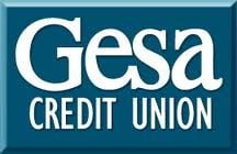 Gesa Credit Union is pledging to match community donations to support survivors of the deadly mudslide in Snohomish County.
