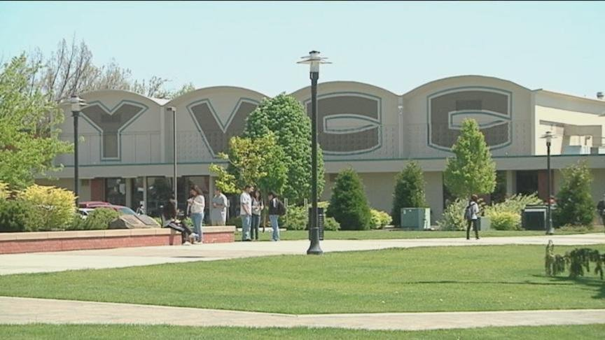 Yakima Valley Community College will offer its first Bachelor Degree program starting this fall.