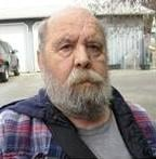 Thomas Fletcher, 65