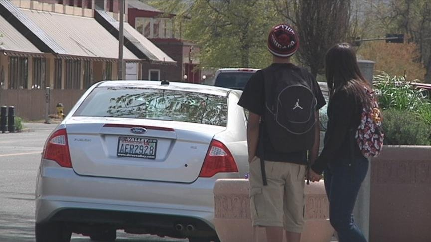 The City of Yakima is working hard to make residents feel safer in their own community, but according to a recent survey, the city has a long way to go.