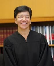 King County Superior Court Judge Mary Yu has been appointed to the Washington state Supreme Court, becoming the first gay justice, as well as the first Asian-American, to serve on the state's high court.