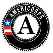 Washington state is receiving $15.5 million for AmeriCorps programs that will add more than 1,100 volunteers to the state.